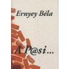 Ernyey Béla A PASI