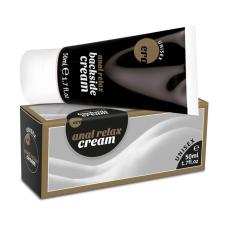 Ero Backside anal relax cream 50 ml síkosító
