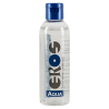Eros EROS Aqua - flakonos vízbázisú síkosító (50ml)