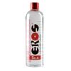 Eros EROS® SILK Silicone Based Lubricant – Flasche 500 ml