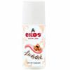 EROS Lady Lickstick Salted Caramel 60 ml