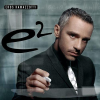 Eros Ramazzotti E2 (CD)