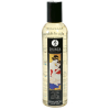 Erotic Massage Oil Lavender 250ml.