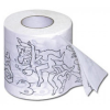Erotikus Erotikus WC-papír