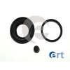 ERT Javítókészlet, féknyereg ERT 400101