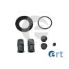 ERT Javítókészlet, féknyereg ERT 400393