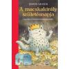 Erwin Moser A macskakirály születésnapja