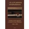 ...ÉS A 49 MÉTERES RÖVIDHULLÁMON - KEMÉNY ISTVÁN JEGYZETEI A SZABAD EURÓPA RÁDIÓ