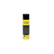 Esab hegesztő spray HIGH-TECH  400ml hegesztés