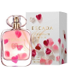 Escada Celebrate N.O.W. EDP 80 ml