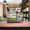 Escape Room: The Game 2.0, szabadulós társasjáték