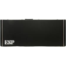 ESP LTD CVFF gitár kiegészítő