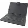 """Esperanza EK125 10.1"""" univerzális tablet tok"""