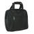 "Esperanza LAPTOP/ TABLET BAG FOR 12"" ET122"