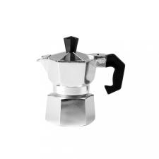 ESPERTO kávéfőző 0,5 személyes 10cm konyhai eszköz