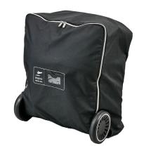 Espiro Espiro babakocsi szállító táska Art és Axel kocsikhoz kábel és adapter