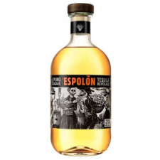 Espolón Reposado Tequila (40% 0,7L) tequila