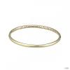Esprit Collection Női karkötő ezüst arany Amalia ELBA91375B600