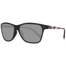 Esprit ET 17887 538 Női napszemüveg napszemüveg