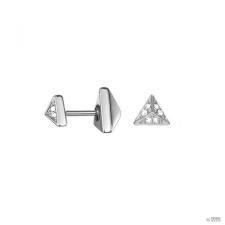 Esprit Női fülbevaló ékszer nemesacél JW50214 ezüst ESER03049A000 fülbevaló