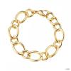 Esprit Női karkötő ArmLánc links arany nemesacél ESBR11642C200