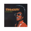 Esquerita ! The Definitive Edition (CD)
