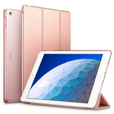 ESR Apple iPad Air 10.5 (2019) tablet tok, RoseGold tablet tok