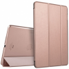 ESR YIPPEE iPad Mini 1/2/3 rose gold tok