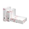 ESSELTE Archiváló doboz -128004- felfele nyíló tetővel, A4 méret ESSELTE