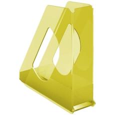 ESSELTE Iratpapucs, műanyag, 68 mm, ESSELTE
