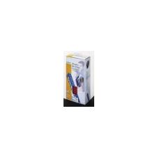 ESSELTE Spirál 14mm/125l. fehér spirálozó gép