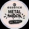 Essence metal shock köröm púder 03 i'm so fancy