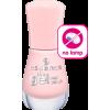 Essence the gel körömlakk 88 pink the ballerina