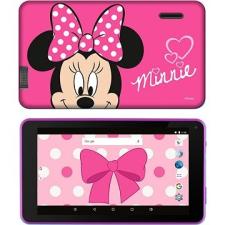 eSTAR Beauty HD 7 tablet pc