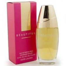 Estée Lauder Beautiful EDP 75 ml parfüm és kölni
