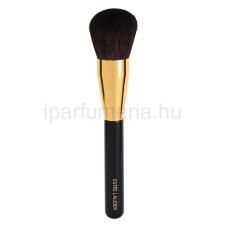 Estée Lauder Brushes ecset ásványi porpúderhez smink kiegészítő