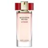 Estée Lauder Modern Muse Le Rouge EDP 100 ml