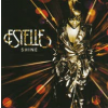 Estelle Shine (CD)