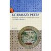 Esterházy Péter Egyszerű történet vessző száz oldal - a Márk-változat