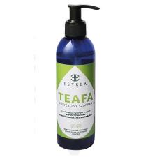 Estrea teafa folyékony pumpás szappan, 250 ml szappan