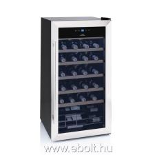 ETA 952990010 kompresszoros borhűtő borhűtőgép