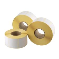 . Etikett, thermo, 60x58 mm, 700 etikett/tekercs etikett