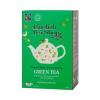 Ets 20 bio zöld tea 20 filter