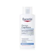 Eucerin DermoCapillaire SAMPON 250ML 5% UREA sampon