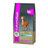 Eukanuba Adult Lamb & Rice Large 12Kg