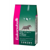Eukanuba Adult Small 7,5 kg
