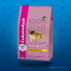 Eukanuba Adult Small & Medium Breed Light