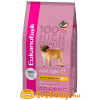 Eukanuba Adult Weight Control Small Breeds 3 kg