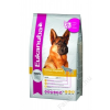 Eukanuba Breed German Shepherd 12Kg