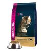 Eukanuba Cat Eukanuba Cat Healthy Digestion 2kg